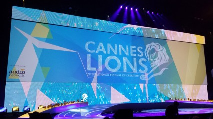 CannesLion_Ceremony2014