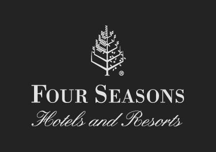 Four Seasons Hotels design collaboration