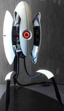 Valve_PortalRobot_tn