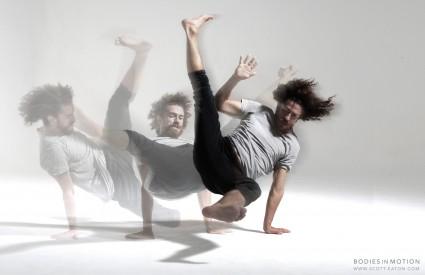 break dancing, bodies in motion project.