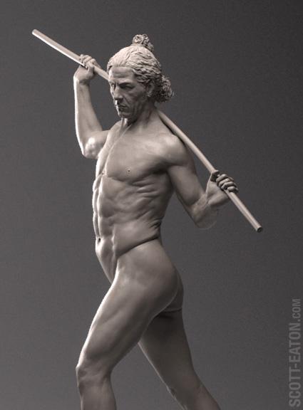 figure_sculpture_anatomy