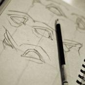 portraiture_course_bargue_exercises.jpg