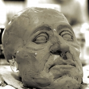 reconstruction_sculpture_wip.jpg