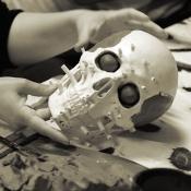 skull_and_eyeballs.jpg