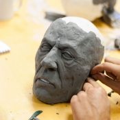 portraiture-course-reconstruction-7.jpg