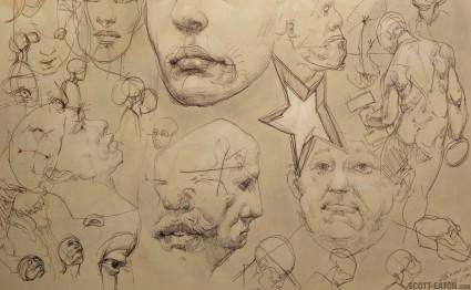 sketchbook_drawings