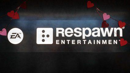 respawn reception logo