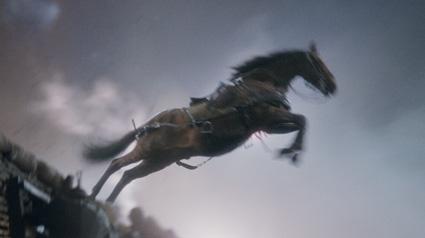 war_horse_banner_tn